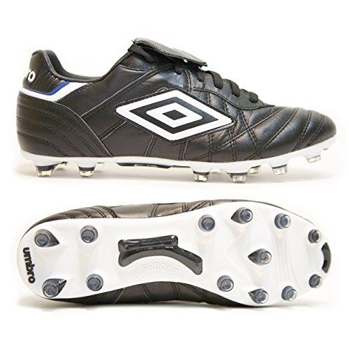 Zapatos blancos UMBRO para hombre YekdcxzdlF
