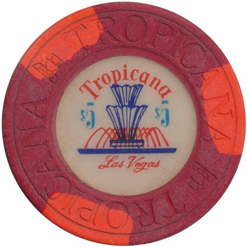 tropicana-house-mold-las-vegas-nevada-5-casino-chip-highly-collectible-chip