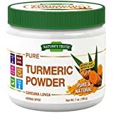 Cheap Nature's Truth Turmeric Powder, 7 Ounce