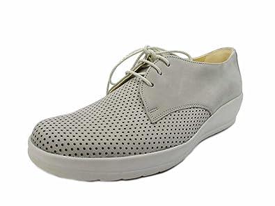 Chaussures Lcfk1tj Dietz Christian Pour Lacets Femme À De Ville nwkP0O