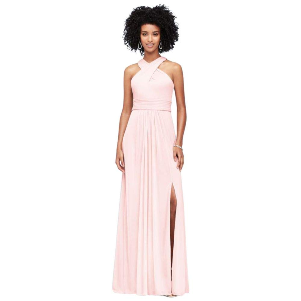 Best Bridesmaid Dress For Apple Shaped Body - raveitsafe