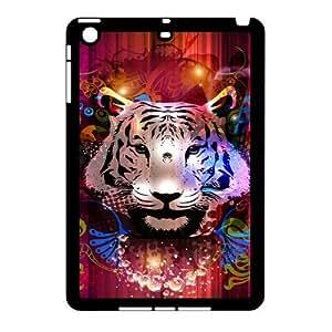 Ipad Mini Eyes Phone Back Case Customized Art Print Design Hard Shell Protection YT090394