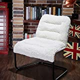 Zenree Living Room Chair Lounge Accent