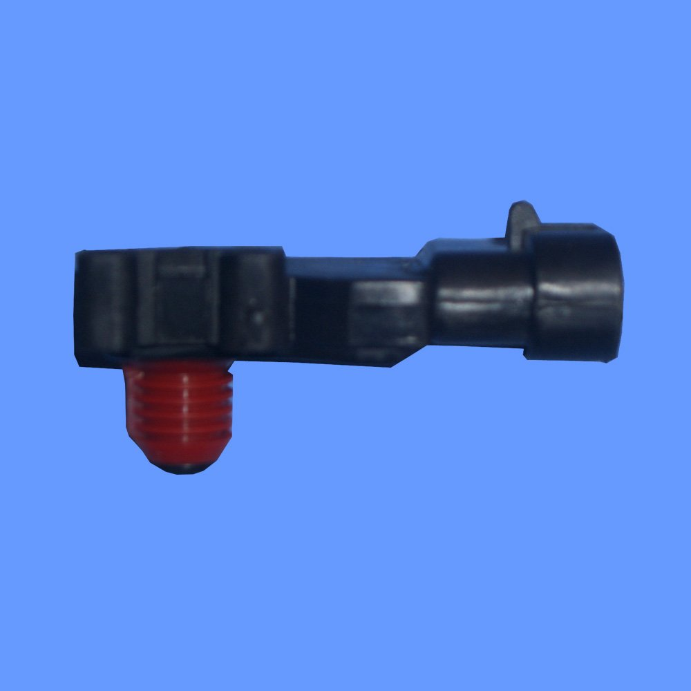 New AD AutoParts Manifold Absolute Pressure Sensor ADP60 AS60