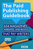 The Paid Publishing Guidebook