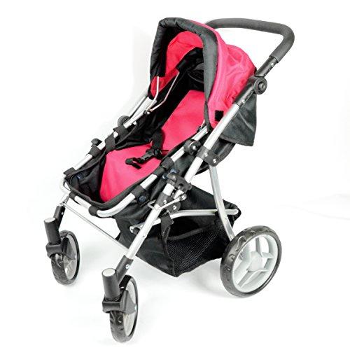 Best Toddler Doll Stroller - 1