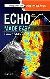 Echo Made Easy, 3e