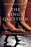 cover of The King's Question: Poems