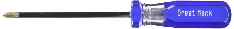 GreatNeck AOPC Adapter Phillips Screwdriver