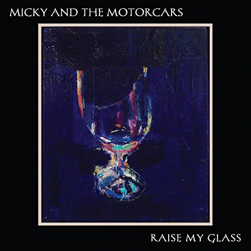 Amazon.com: How Far I'll Go: Micky And The Motorcars: MP3 Downloads