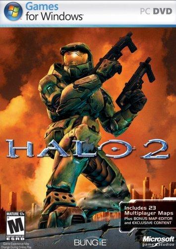 halo-2-pc