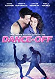 Dance-Off on DVD Dec 30