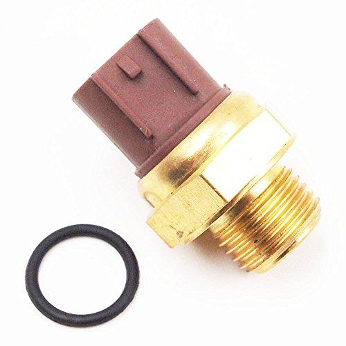 quioss-radiator-cooling-fan-switch-water-temperature-sensor-for-utv-hisun-massimo-bennche-coleman-ts