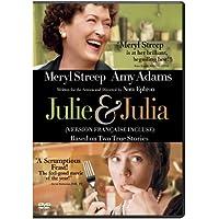 Julie & Julia Bilingual