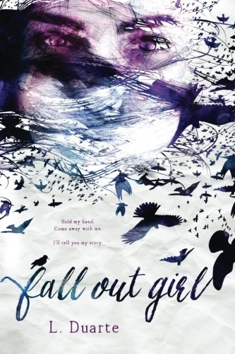 Read Online Fall Out Girl pdf