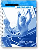 STOTT PILATES Manual - Intermediate Reformer/Reformer Intermedio (Spanish)