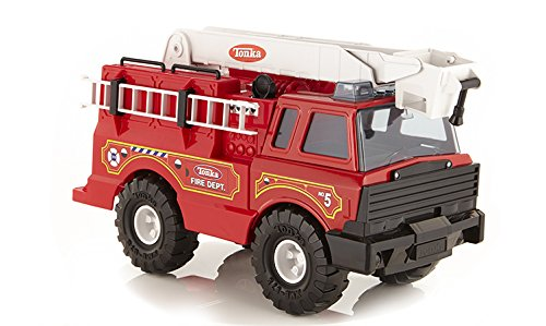 tonka-90219-classic-steel-fire-engine-vehicle