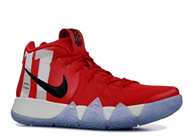 new style 430a0 4308c Nike Kyrie 4 TV PE 16 - US 11