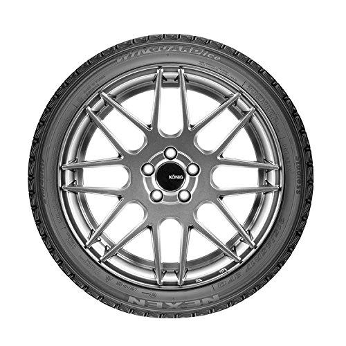 amazon nexen winguard ice studless winter radial tire 215 Discount Tires 275 55 20 amazon nexen winguard ice studless winter radial tire 215 70r16 100q automotive
