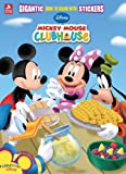 Mickey Clubhouse and MFTP GBTC, , 1403744106