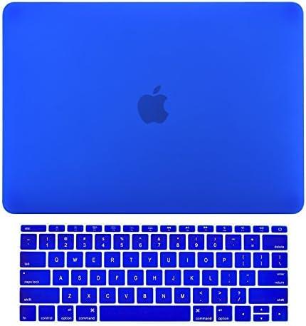 TOP CASE MacBook Rubberized Keyboard