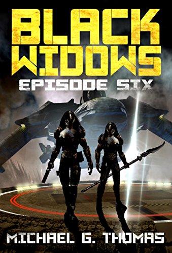 Black-Widows-Season-1-Episode-6