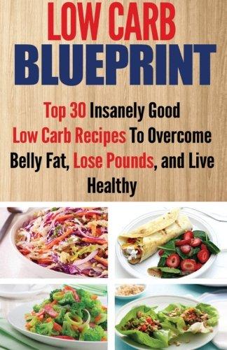 Download low carb blueprint low carb blueprint book pdf audio id download low carb blueprint low carb blueprint book pdf audio idu60qu5g malvernweather Image collections