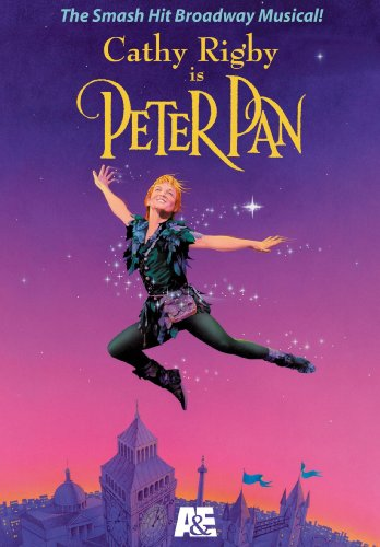 peter-pan-with-cathy-rigby