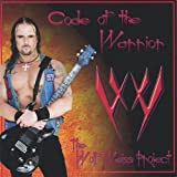 Code of the Warrior by Wolf Weiss Project (2004-01-18)