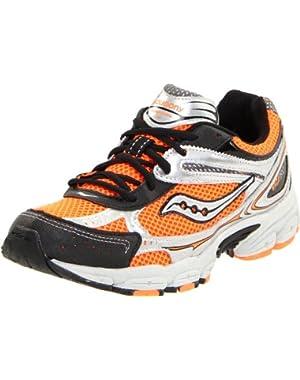 ViziPro Running Shoe (Big Kid)
