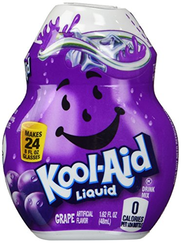 kool-aid-liquid-drink-mix-grape-162oz-pack-of-4