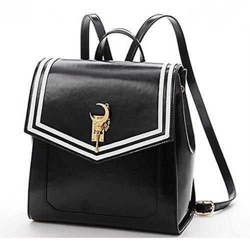 HiRudolph Good Bag