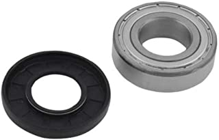 product image for Baker Drivetrain Replacement Seal for High Torque Bearing/Seal Kit