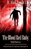 The Blood Red Ruby: Voodoo Rumors 1951