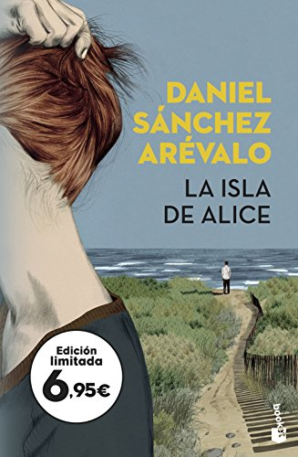 La isla de Alice (Verano 2018)