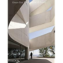 Álvaro Siza: The Function of Beauty