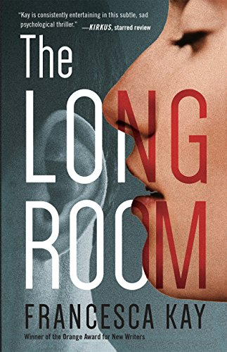 The Long Room (Room Tin)