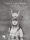 Cleopatra: Piano / Vocal / Guitar