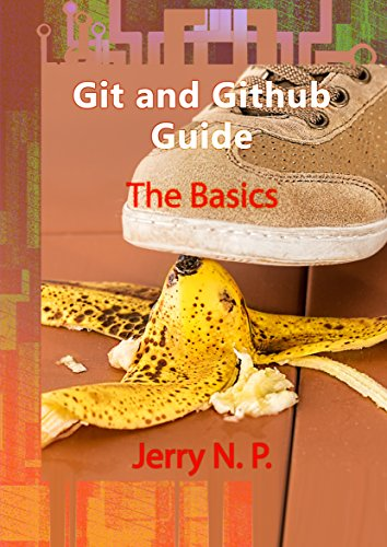 27 Best GitHub eBooks of All Time - BookAuthority