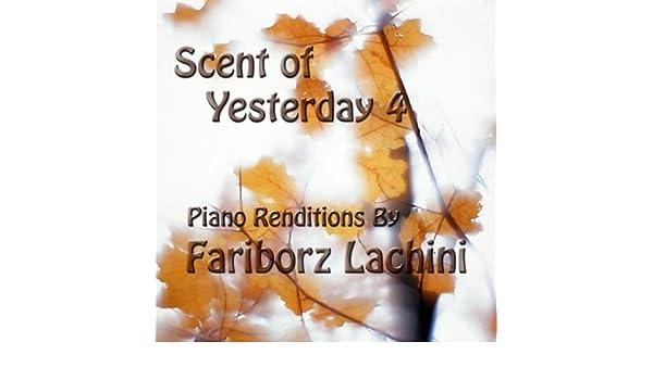 Rashid behbudov – karanfil by shah rouz | free listening on soundcloud.
