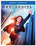 Supergirl: Season 1 (BD) [Blu-ray]