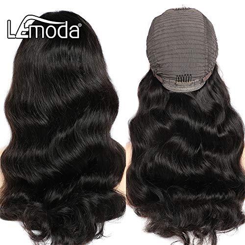 200 density lace wig _image4