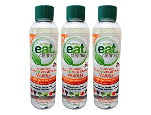 eat-cleaner-fruit-and-veggie-wash-6-oz-concentrate-refill-pack-of-3
