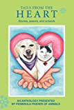Tails from the Heart, Peninsula Friends Of Animals, 0595518109