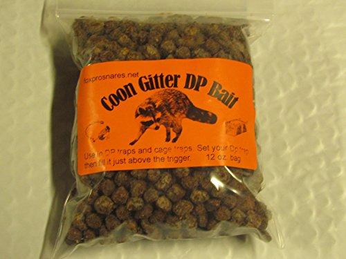 coon-gitter-bait-works-good-in-dp-cage-traps-nuisance-12-oz-bag-