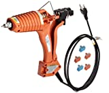 3M Hot Melt Applicator EC