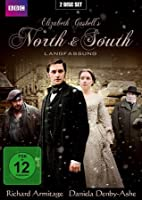 North & South - Langfassung