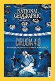 National Geographic - España