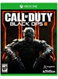 Call of Duty: Black Ops III - Xbox One Standard-French Edition