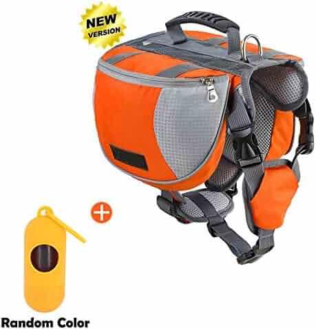 b019807d1271 Shopping Dog Packs - Backpacks & Bags - Camping & Hiking - Outdoor ...